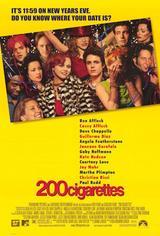 200_cigarettes.jpg