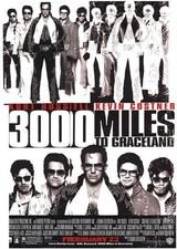 3000_miles_to_graceland.jpg