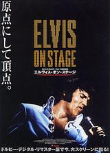 elvis_on_stage.jpg