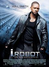 i_robot_ver2.jpg