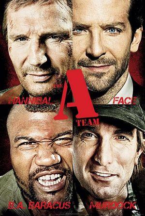 A_team_ver2