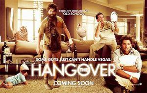 Hangover_4