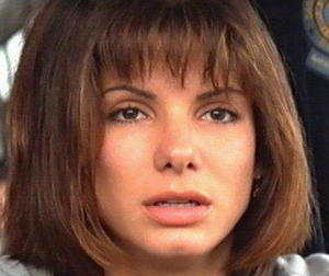 Sandra_bullock_speed