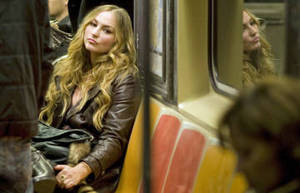 New_york_i_love_you_lydia