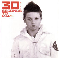 30-seconds-to-mars