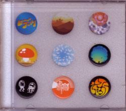LJ-Badges