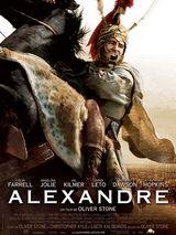 alexander_ver6