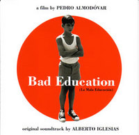 bad-education-cd