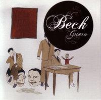 beck-guero