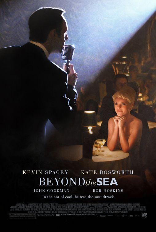 beyond_the_sea