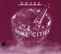doves200