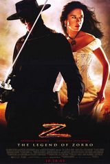 legend_of_zorro_ver3