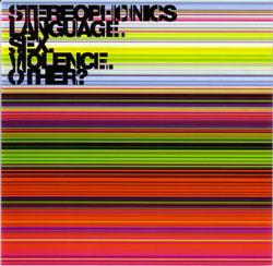 s-phonics