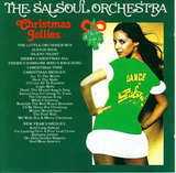 salsoul-orchestra