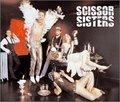 scissor_sisters__scissor_sisters