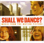 shall-we-dance-