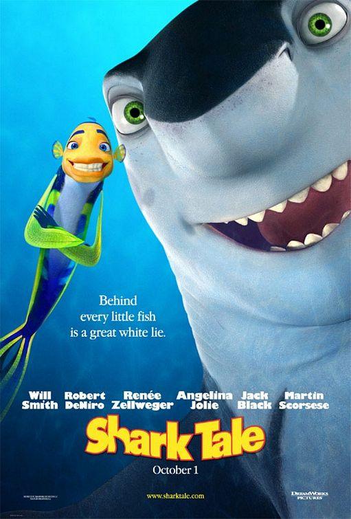 shark_tale_ver2