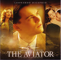 the-Aviator-200