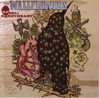 wallfolwers