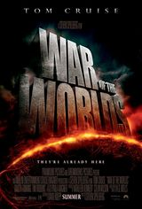 war_of_the_worlds_ver2