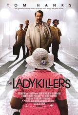 ladykillers.jpg