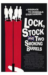 lockstocktwosmokingbarrels.jpg