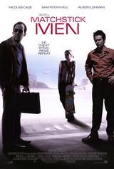 matchstick_men.jpg