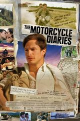 motorcycle_diaries.jpg