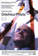 one_hour_photo.jpg