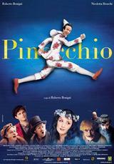 pinocchio_ver2.jpg