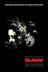 saw_ver3.jpg