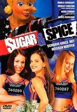 sugarapice.jpg