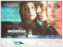 swimfan_ver2.jpg